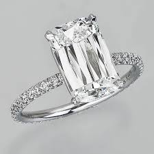 engagement rings and wedding bands engagement rings and wedding bands wedding jewelry