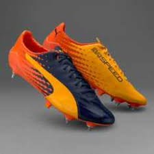 yellow boots s comfy mens orange peacoat yellow boots evospeed 17 sl s sg