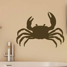 crap silhouette bathroom wall sticker world wall stickers
