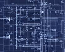 technicien bureau d étude électricité technicien bureau d études électriques grenoble agence131