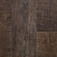Wood Plank Vinyl Flooring Grey Brown Wood Plank Vinyl Flooring