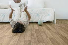 Laminate Flooring With Free Fitting Suppliers U0026 Fitters Of Ployflor Secura Lvt Flooring U2013 Birmingham
