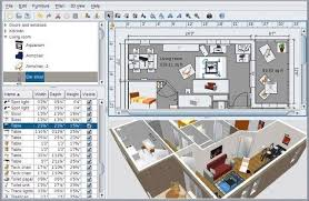 home interior design program interior design programs interior interior interior design program