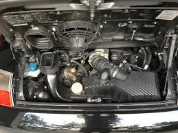 1990 porsche 911 engine 2000 porsche 911 cabriolet