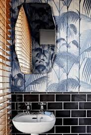 blue bathroom accessories mirrors bed bath beyond bathtub faucet