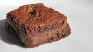 que faire avec un de cuisine brownies au nutella gallery of my junior year of i