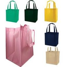 Reusable Shopping Bags Wholesale Tote Bags Cheap Tote Bags Reusable Grocery Bags Totes