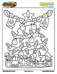 christmas math worksheets harder middle xmas maths for