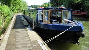 avon river cruises bristols premiere boat trips charter company