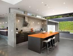 modern style kitchen kitchen leicht modern kitchen design with