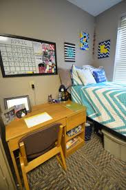 9 best broussard hall images on pinterest lsu dorm room and