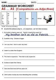 english worksheets simple worksheets page 4 worksheets