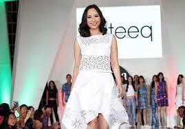 Batik Bateeq bateeq alternatif fashion pecinta batik