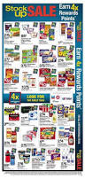 target black friday afs albertsons weekly ad october 18 24 2017