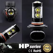 lexus service lights amazon com jdm astar extremely bright max 50w high power h10 9145