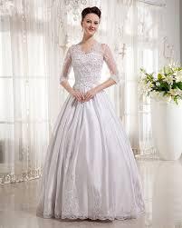 wedding dresses designer wedding dress designers list biwmagazine