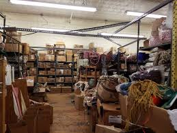 Home Design Outlet Center Chicago Textile Discount Outlet 76 Photos U0026 158 Reviews Fabric Stores