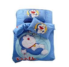 popular doraemon comforter buy cheap doraemon comforter lots from