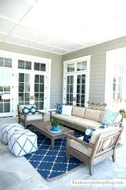 indoor porch indoor patio furniture ideas indoor outdoor furniture