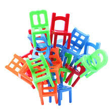 Children Chair Desk Popular Children Chair Plastic Buy Cheap Children Chair Plastic