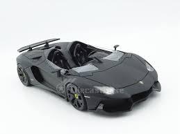 lamborghini aventador matte black gorgeous lb229 1 43 lamborghini aventador j matte black passenger resi