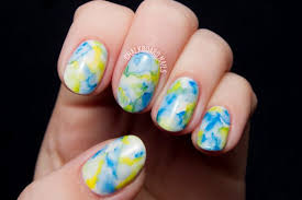 what to use to remove gel nails how you can do it at home