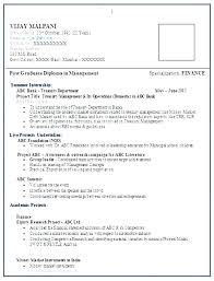 resume format downloads resume format downloads micxikine me