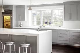 home interior wholesale manhattan kitchen design manhattan kitchen design wholesale