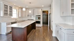 gourmet and more homebuyers favor deluxe kitchen upgrades
