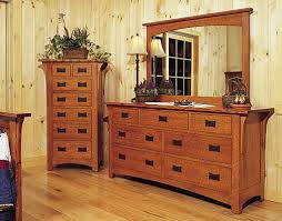 Mission Style Bedroom Furniture Plans MonclerFactoryOutletscom - Arts and craft bedroom furniture