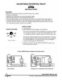 3arr3 relay wire diagram 3arr3 relay wiring diagram u2022 45 63 74 91