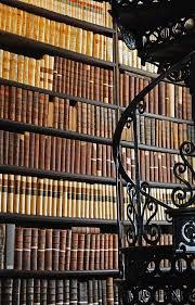 Bookshelf Background Image Bookshelf Free Pictures On Pixabay