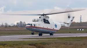 military helicopter wikipedia