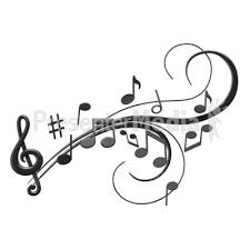 Image http://content.presentermedia.com/files/clipart/00001000/1526/music_notes_swoosh_pc_md_wm.jpg