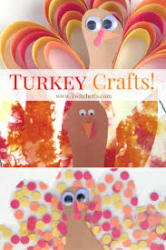 thanksgiving theme for toddlers 739 best fall crafts and activities images on pinterest fall