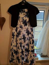 wedding guest local classifieds buy and sell in the uk