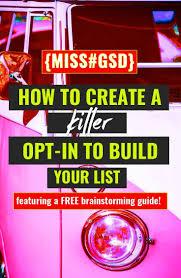 Business Email Address List 31570 best blissful boss images on pinterest business tips