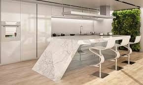 granite countertop buy wholesale kitchen cabinets bosch semi