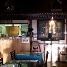 Bbq Restaurant Interior Design Ideas Pronpiya Thai Bbq 115 Photos U0026 152 Reviews Thai 345 W Los