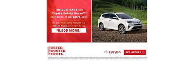 toyota canada finance contact toyota dealership englewood cliffs nj used cars parkway toyota