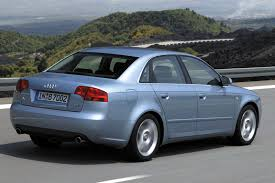 2008 audi a4 quattro specs 2007 audi a4 2 0 tdi related infomation specifications weili