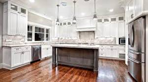 timber kitchen designs an white kitchen designs timber ideas bublle home decor