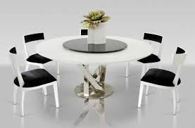 mid century modern dining room furniture table stunning modern dining table for two stunning modern