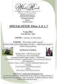 Wedding Planner Prices Bulawayo Brides Home Facebook