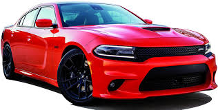 dodge lineup dodge taps the brakes on big changes