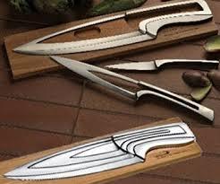 Most Important Kitchen Knives Modern Knives Set Modern Knife Sets Knife Sets And Knives