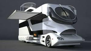 amphibious rv 5 futuristic concept rvs that will blow your mind rvshare com