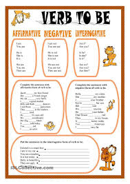 Verb Worksheets Worksheets Of Verbs For Grade 2 Search Comprehension