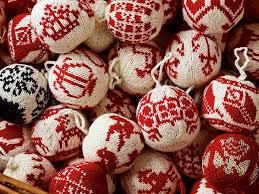 47 best arne en carlos images on knitted dolls