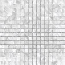appealing tile floor texture photos best inspiration home design